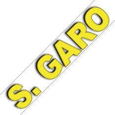 S GARO